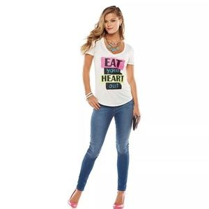 Juicy Couture Top for women, new